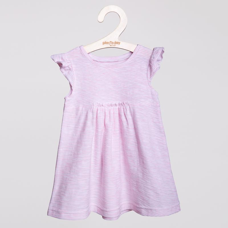 Платье 158049