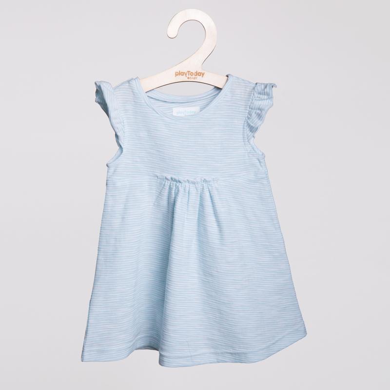 Платье 158050