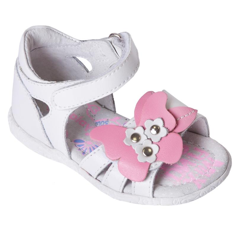 Туфли 158206