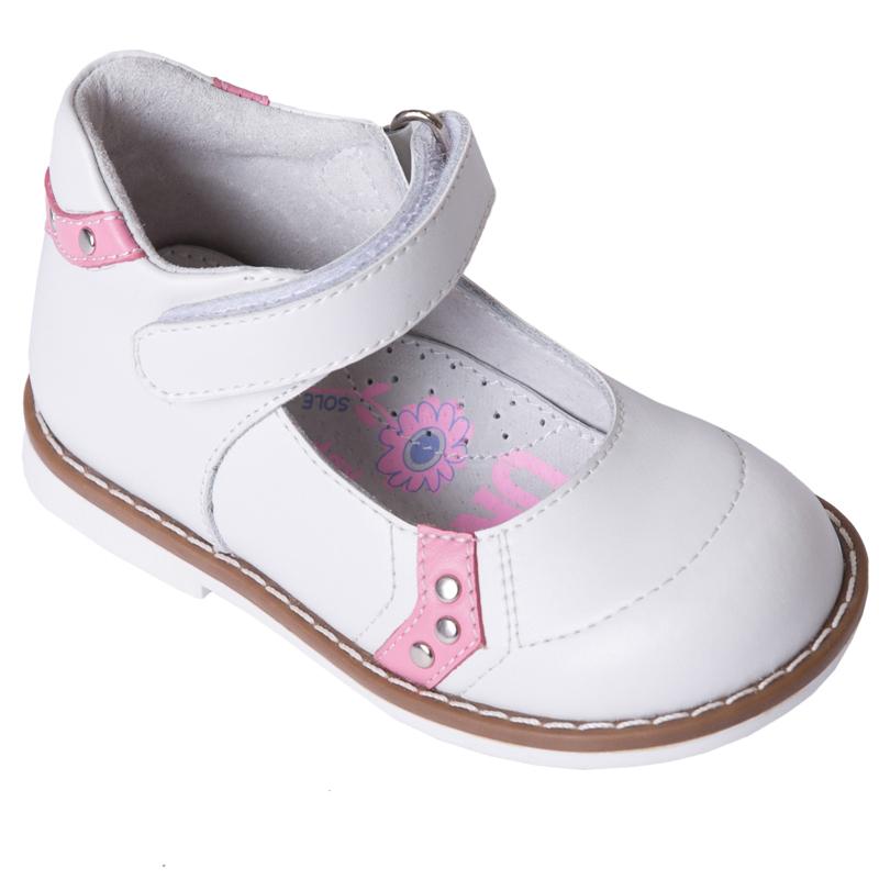 Туфли 158212