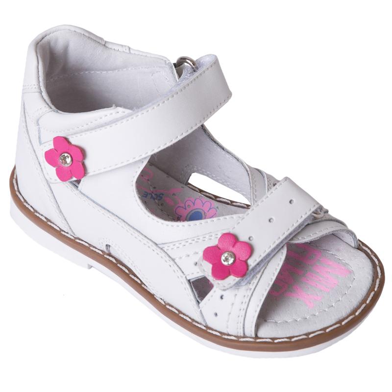 Туфли 158213