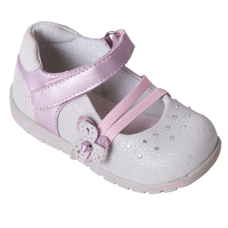 Туфли 158216