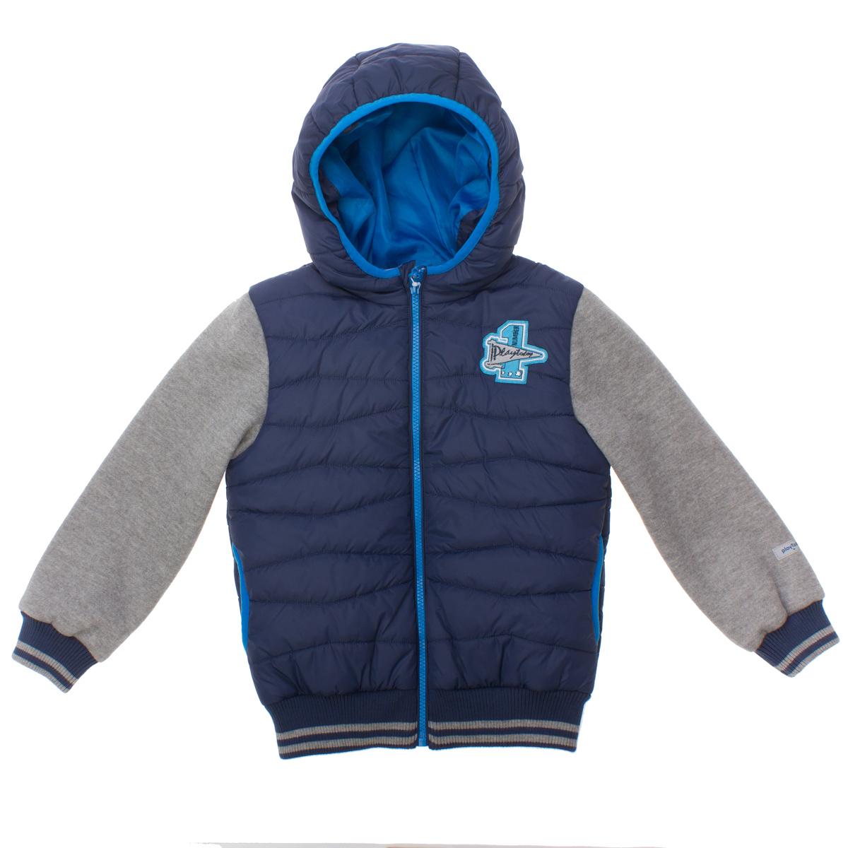 Куртка 161002