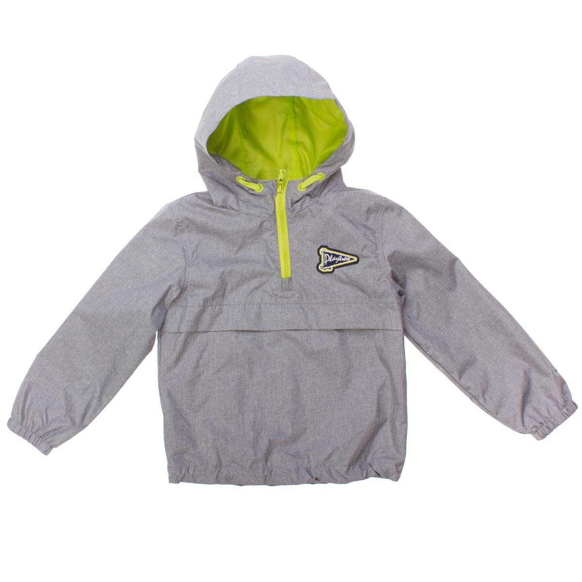 Куртка 161003