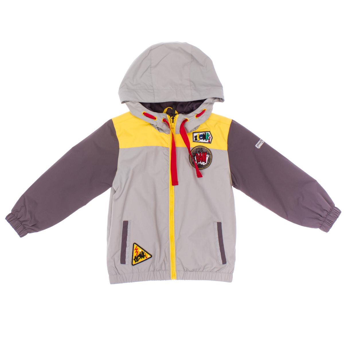 Куртка 161052