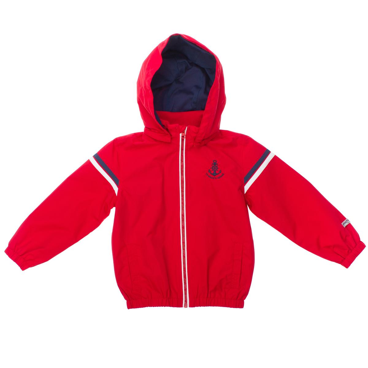 Куртка 161101