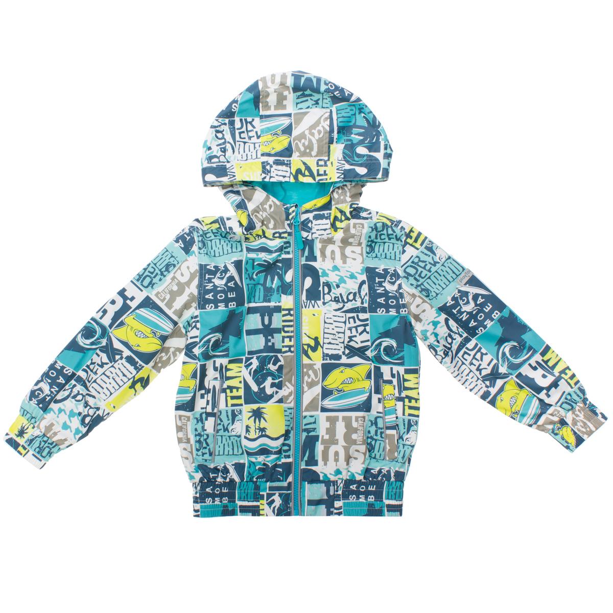 Куртка 161151