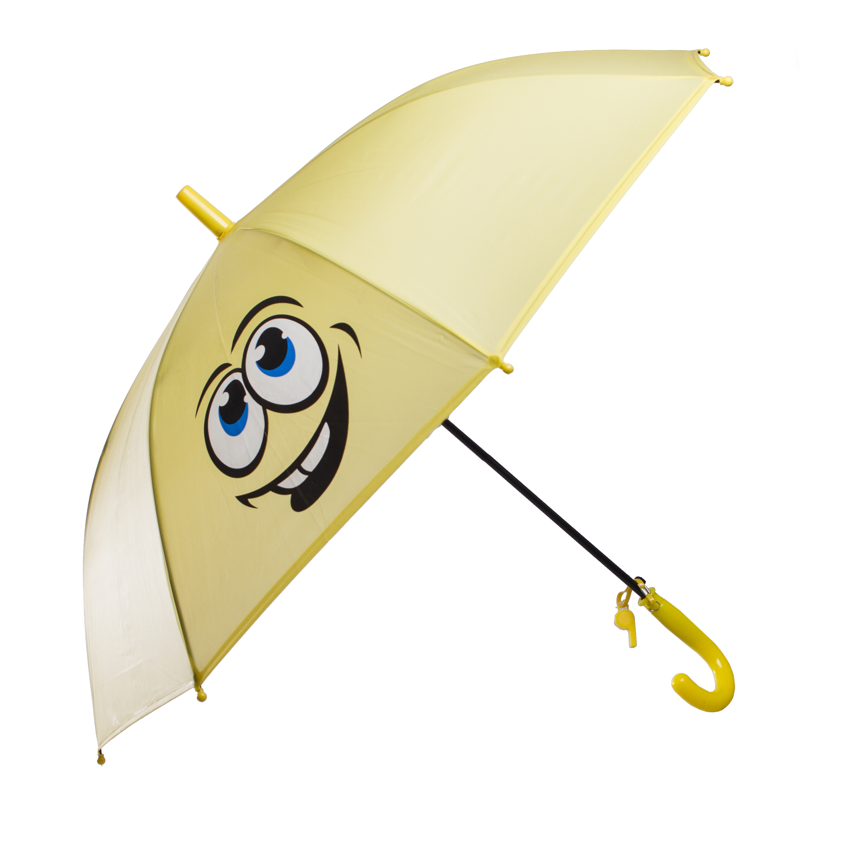 Зонт 161552