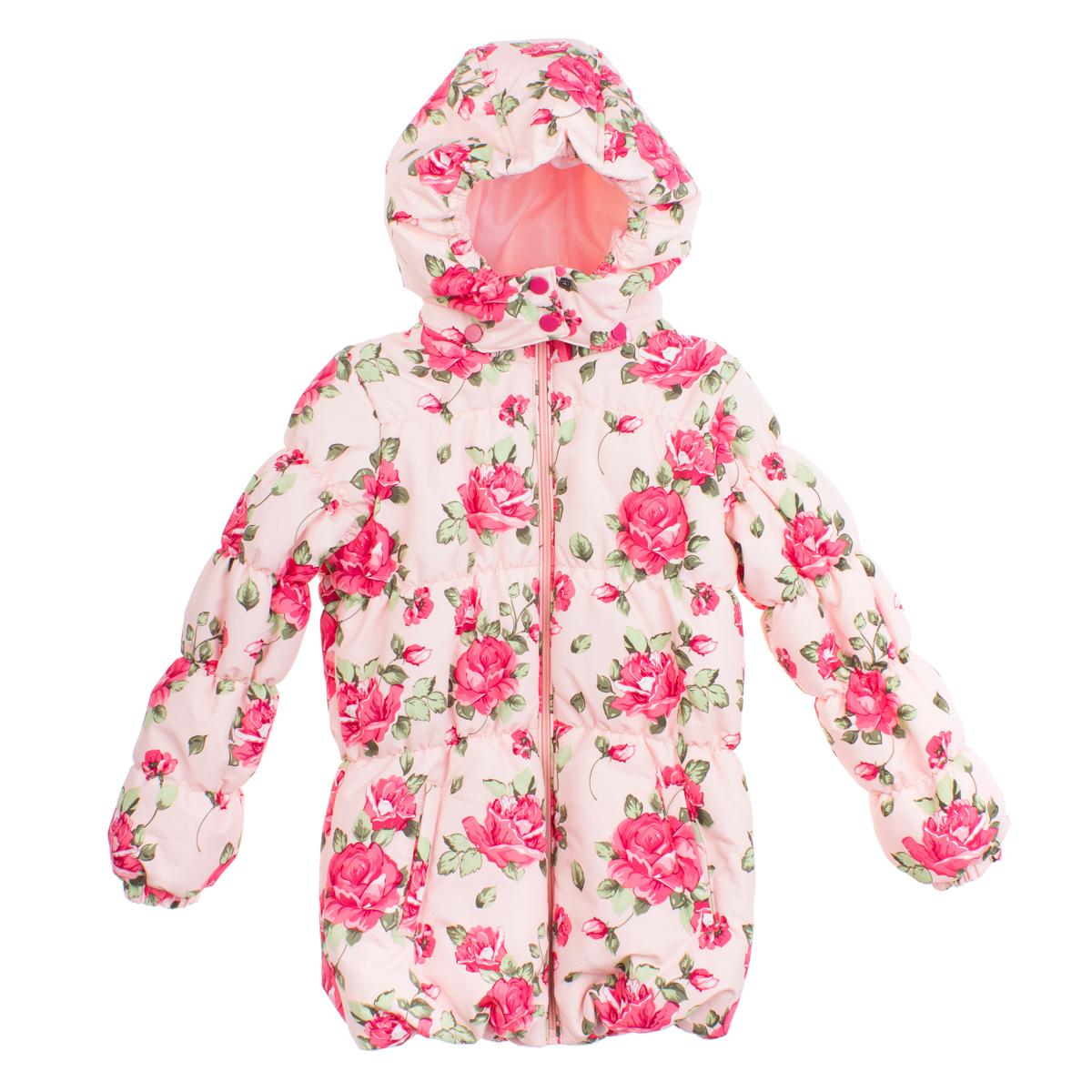 Куртка 162001