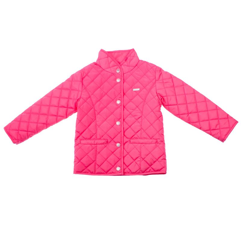 Куртка 162002