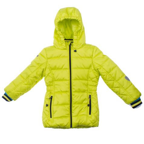 Куртка 162051