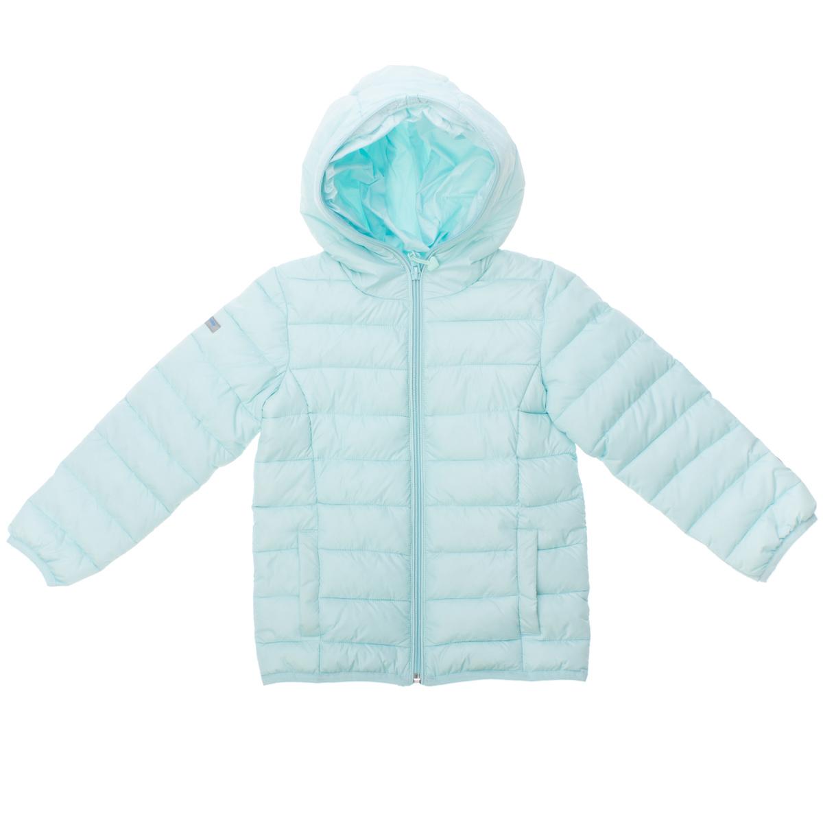 Куртка 162053