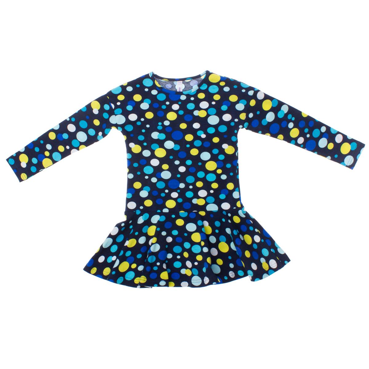 Платье 162069