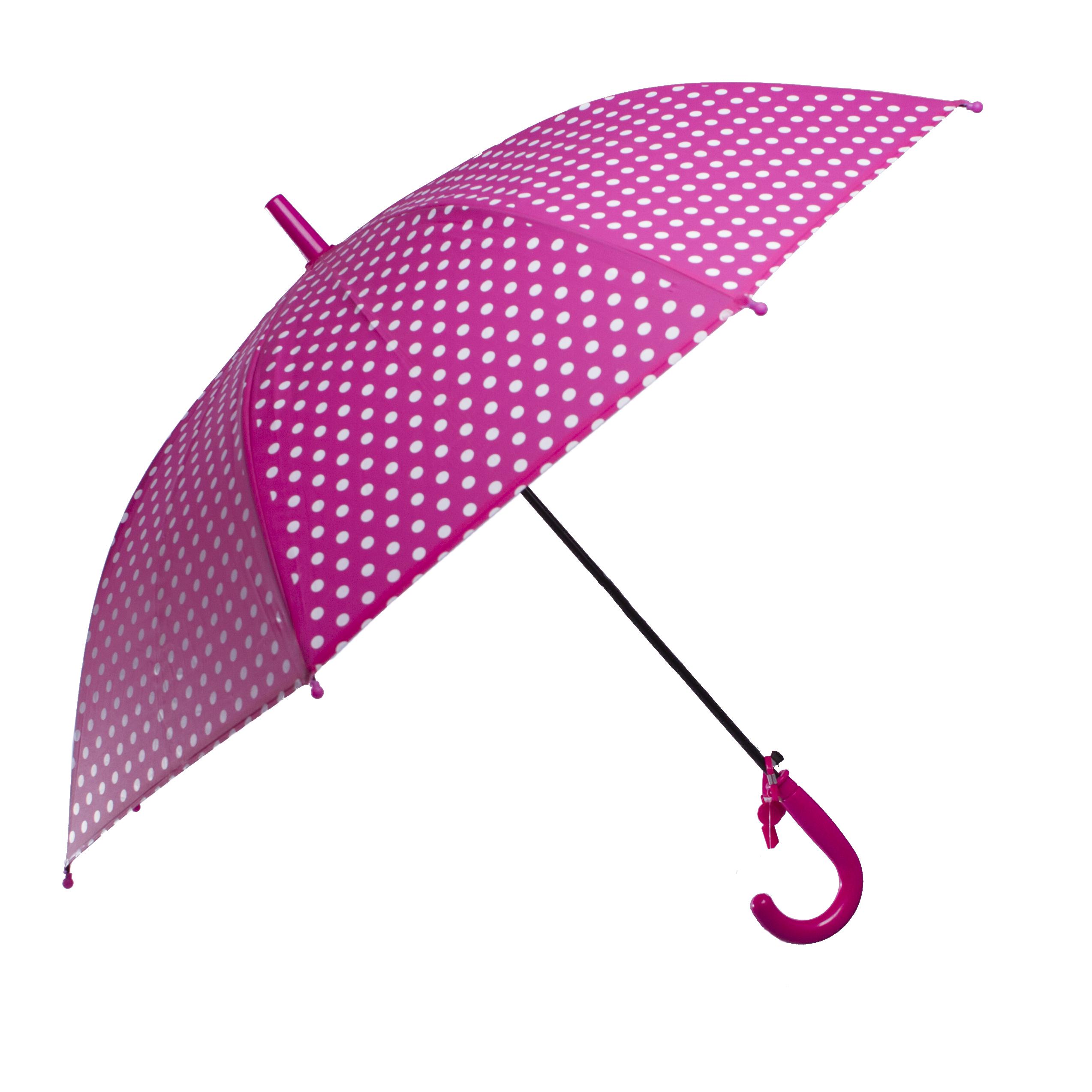 Зонт 162551