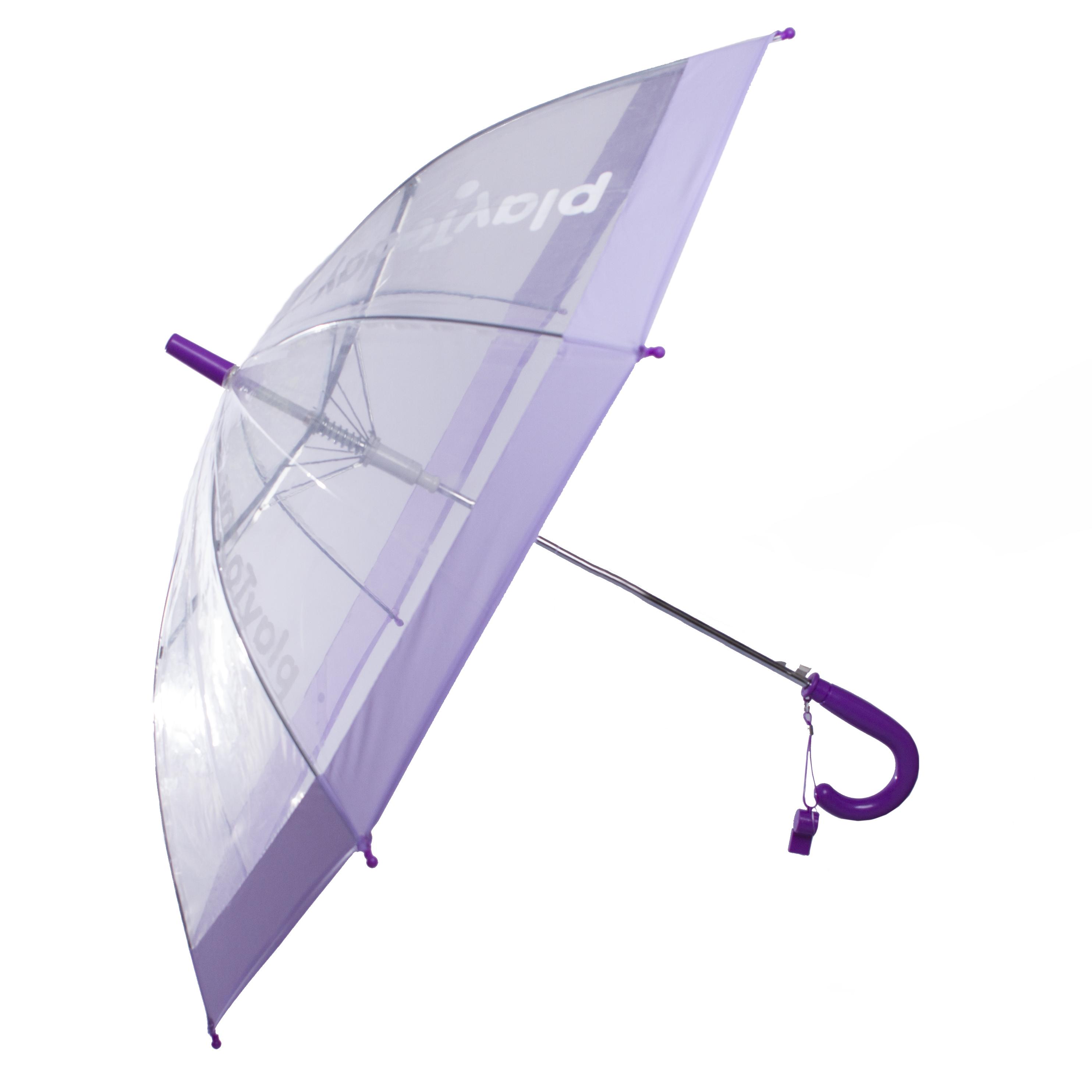 Зонт детский 162552