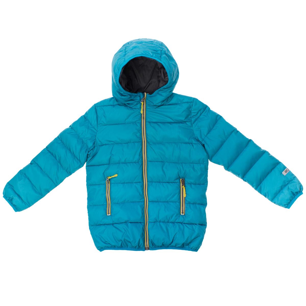 Куртка 163001