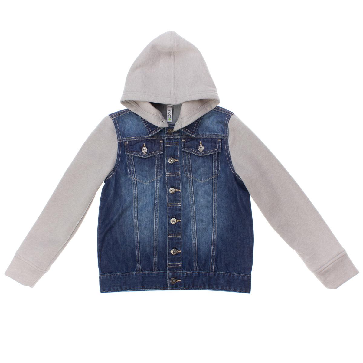 Куртка 163051
