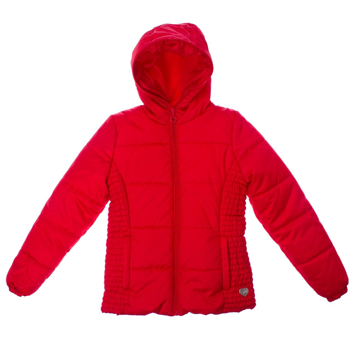 Куртка 164001