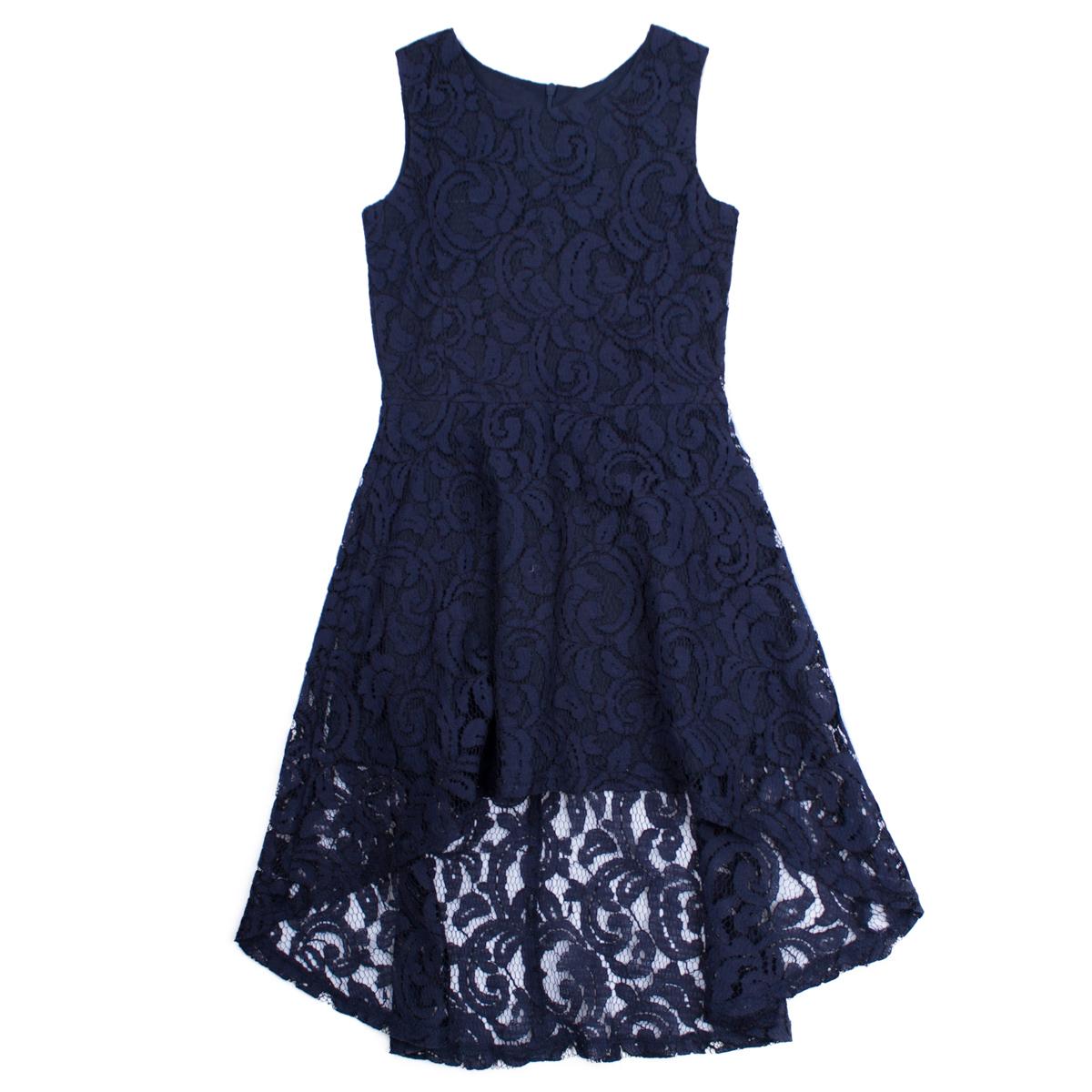 Платье 164053