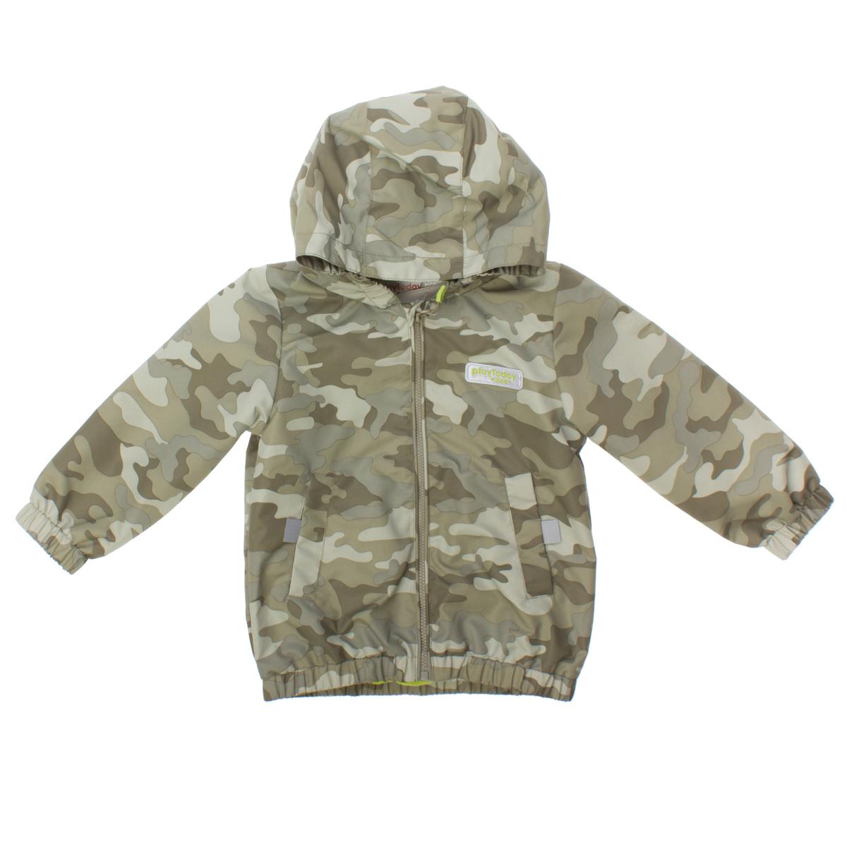 Куртка 167051