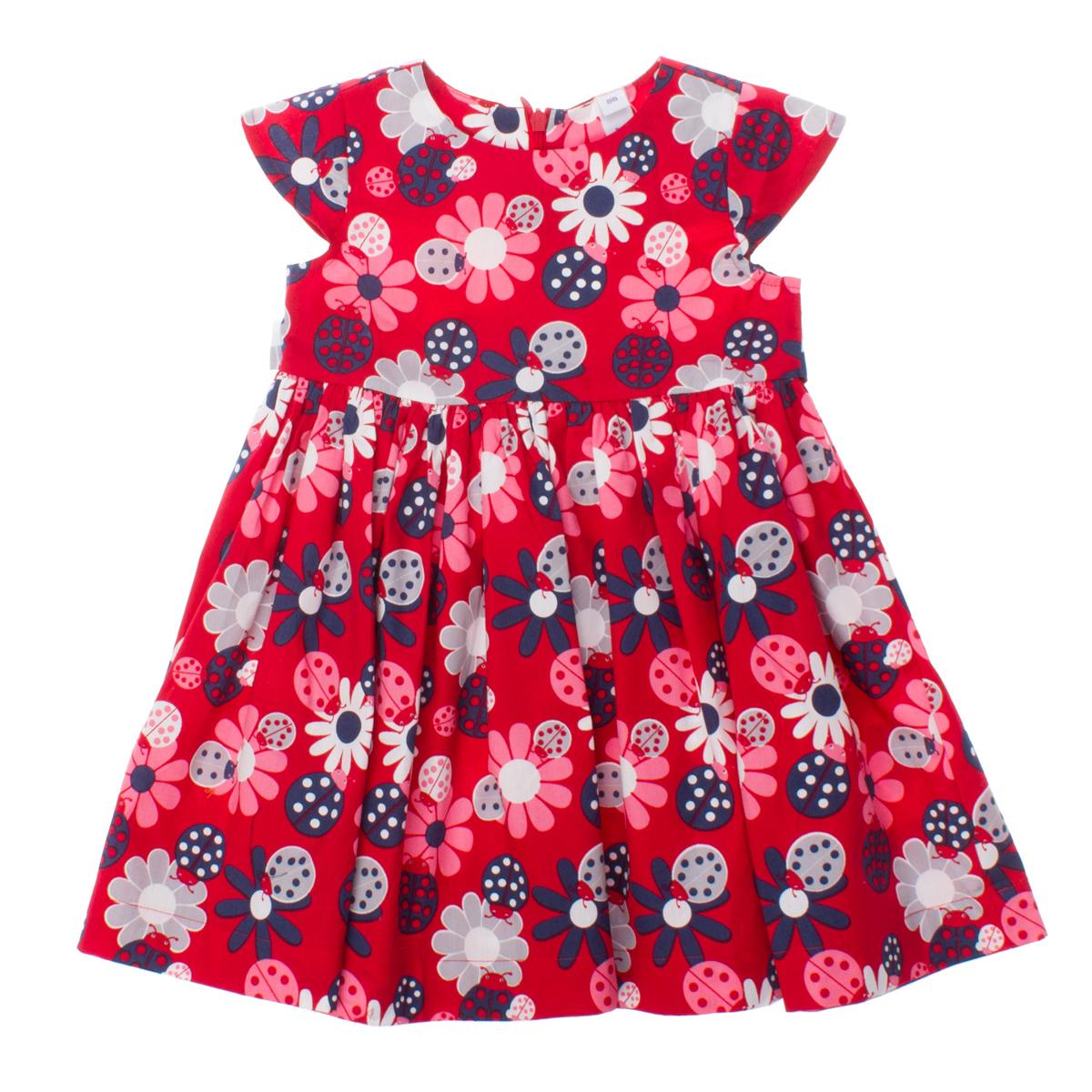Платье 168010