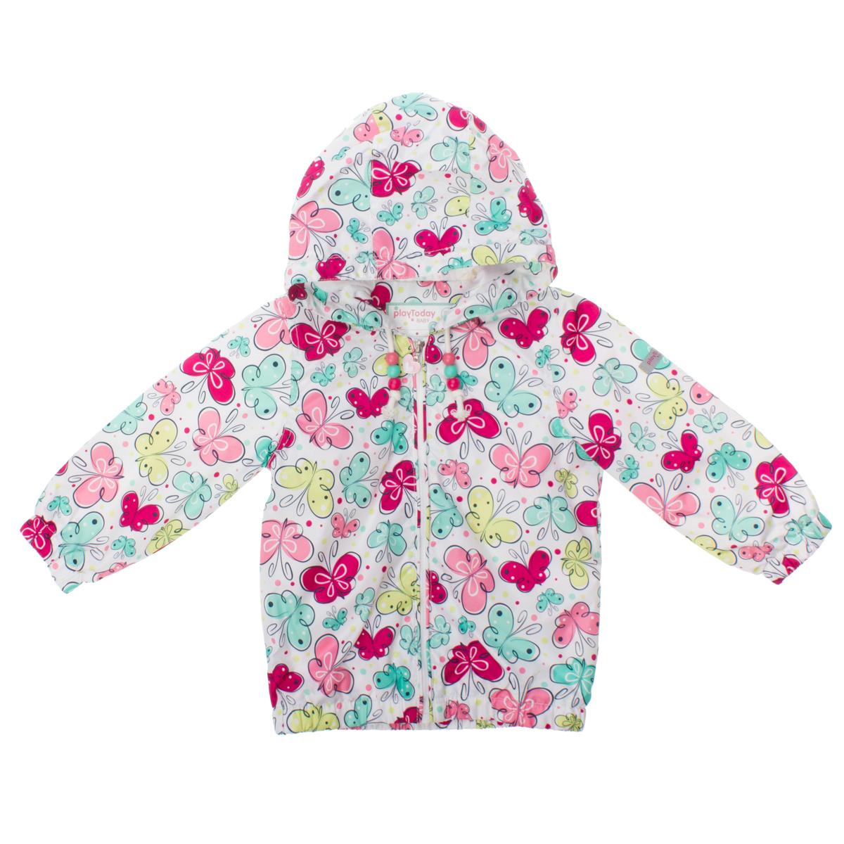 Куртка 168051