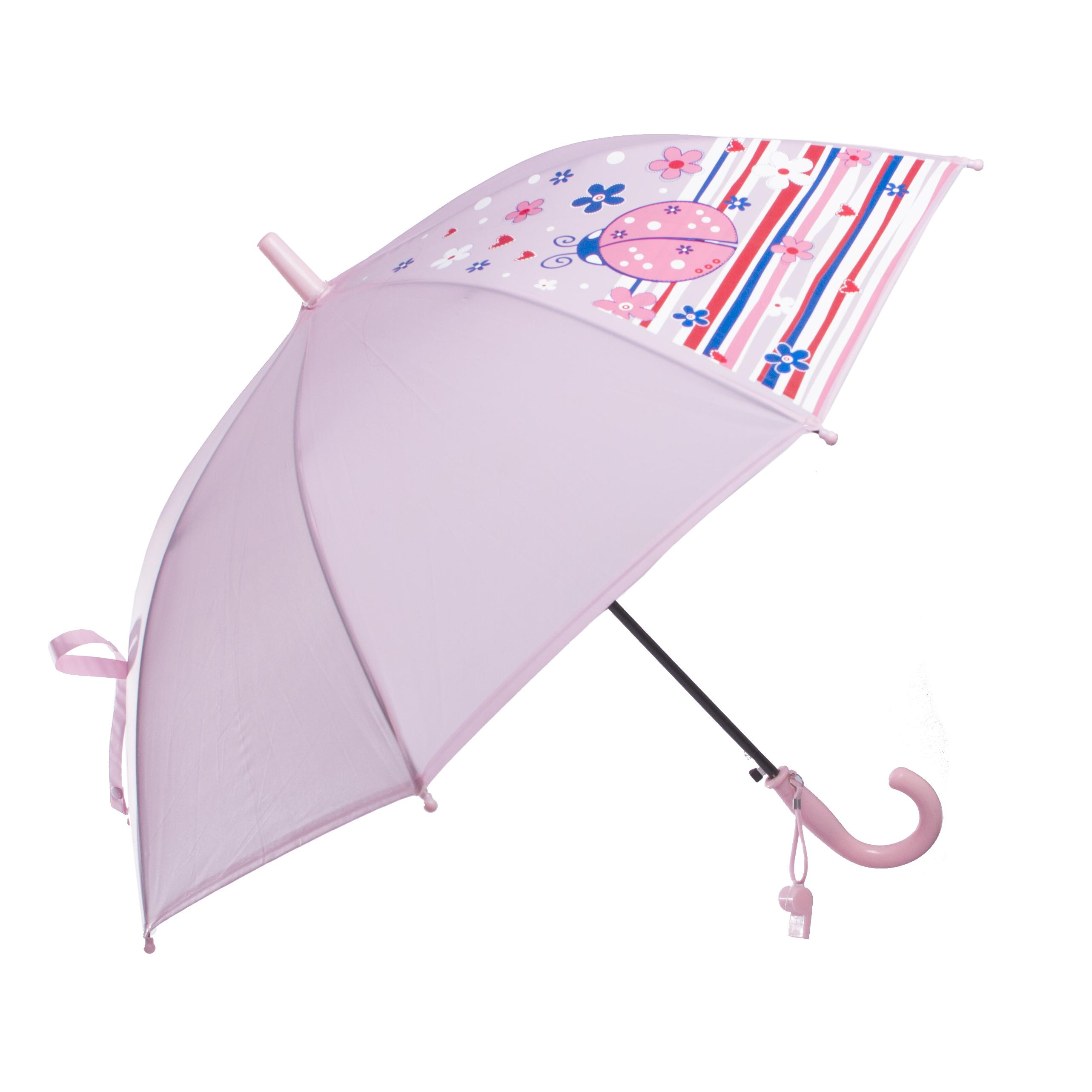 Зонт 168551