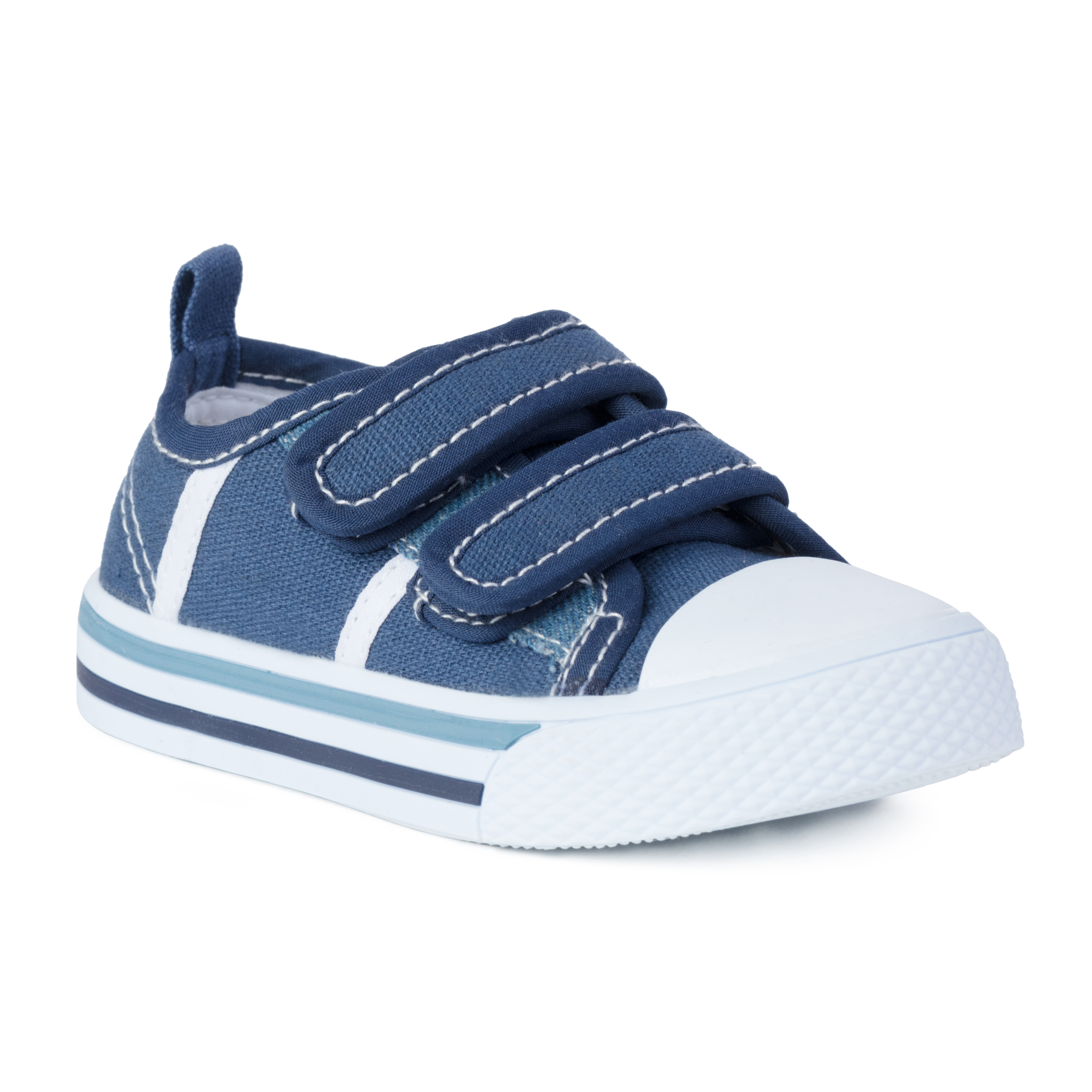 145cfb446 187216 Синие полуботинки для мальчика PlayToday Baby PlayToday Baby ...