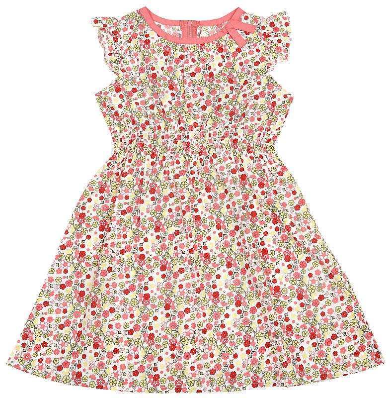 Платье для дев. 19221