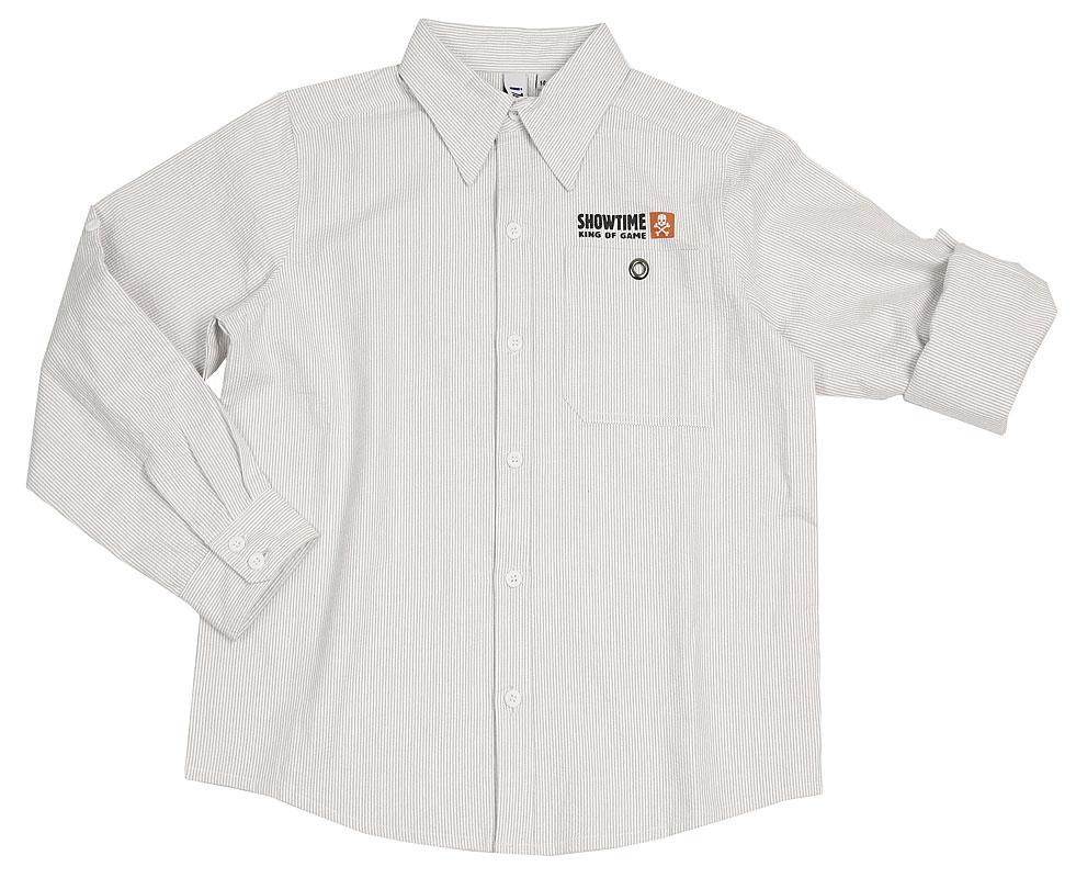 Рубашка для мал. 19303