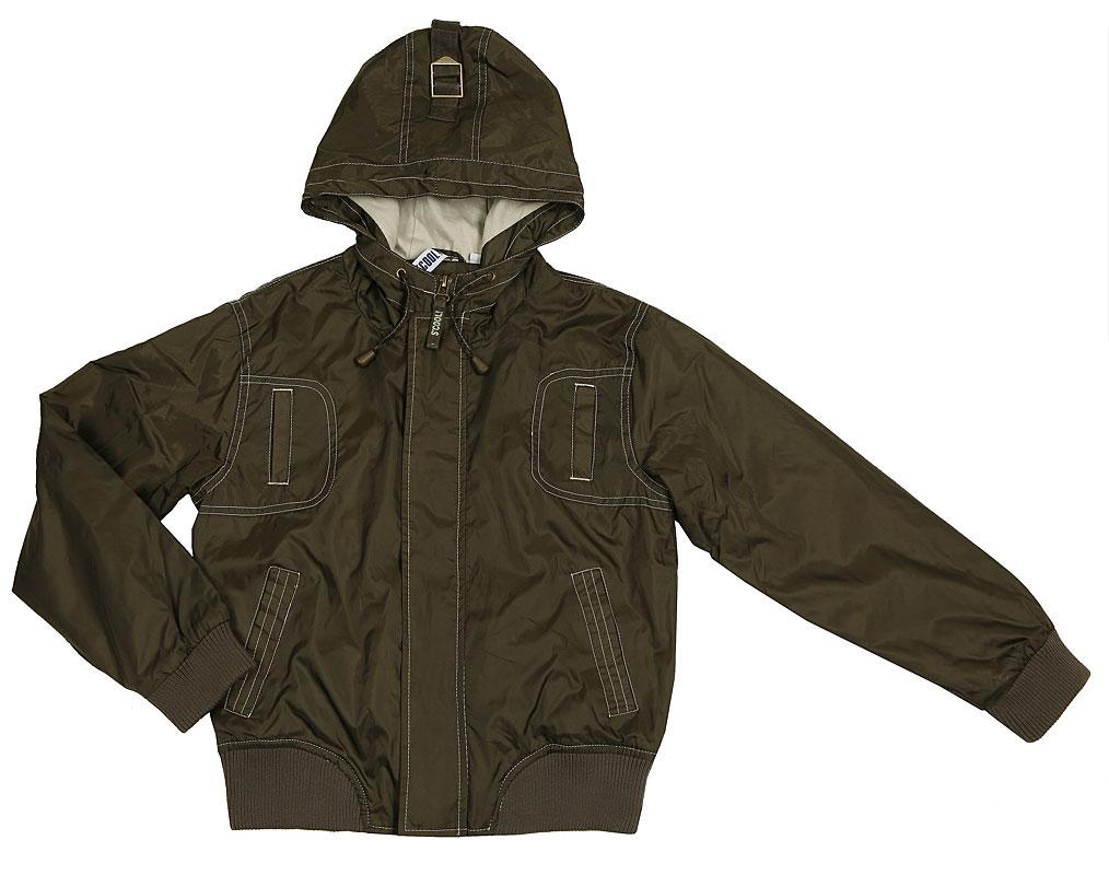 Куртка для мал. 19334