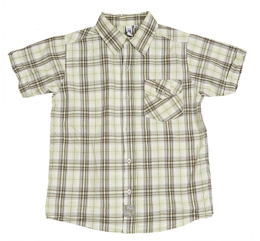 Рубашка для мал. 19337