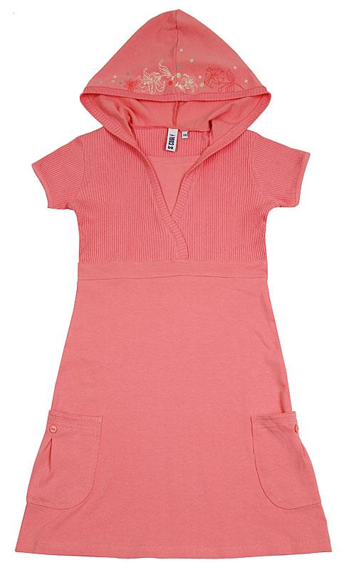 Платье для дев. 19421
