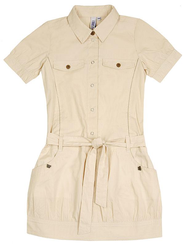 Платье для дев. 19432