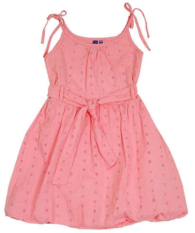Платье для дев. 19436