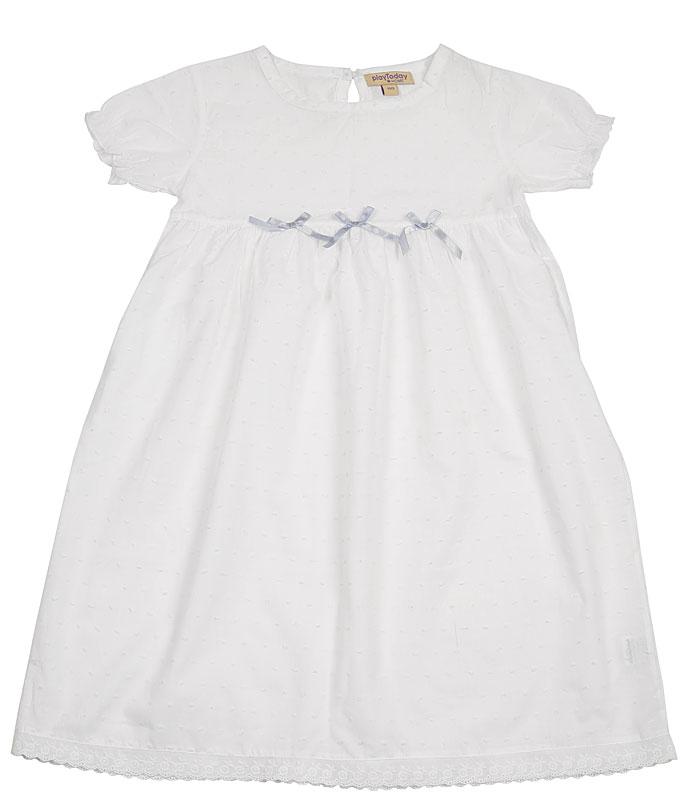 Ночная сорочка для дев. 19601