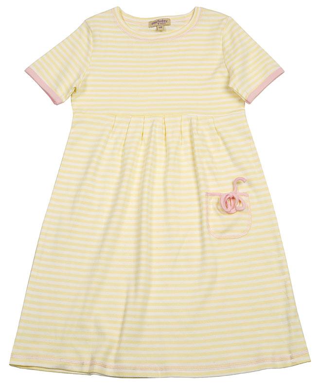 Ночная сорочка для дев. 19621