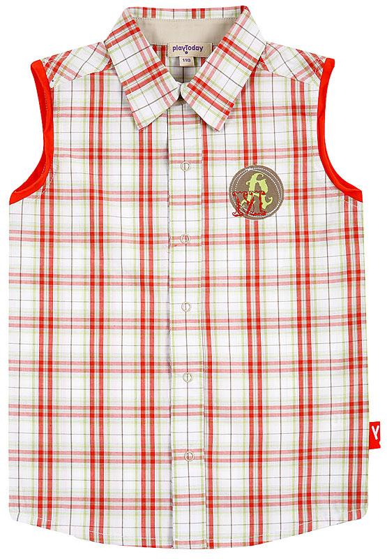 Рубашка для мал.201003 201003