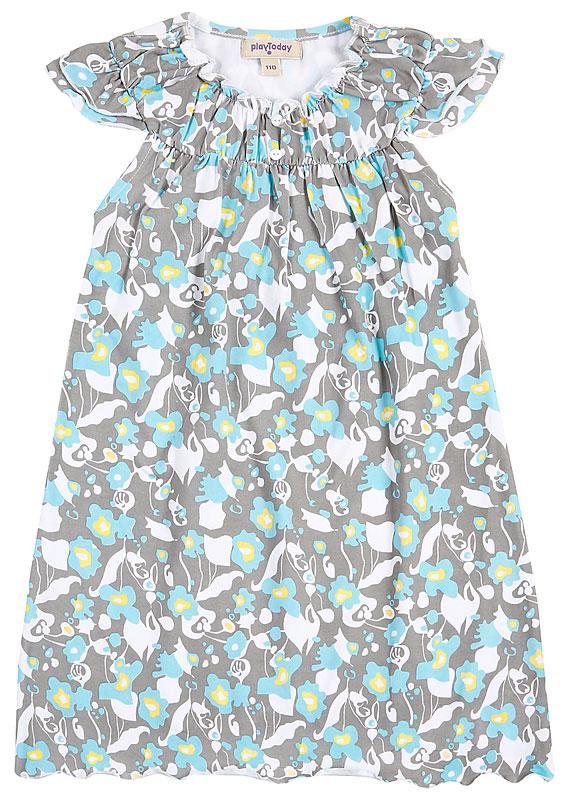 Платье для дев.202036 202036