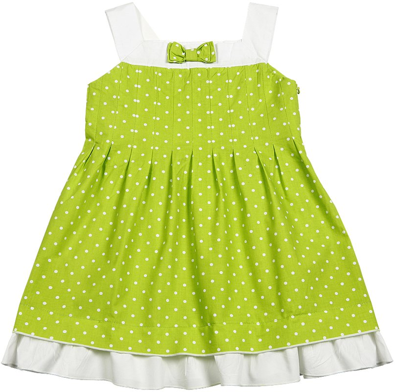 Платье для дев. 212023