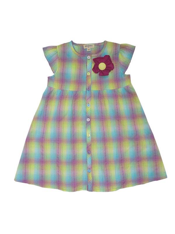 Платье 222036