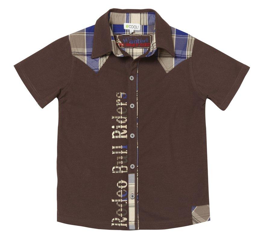Рубашка 223007