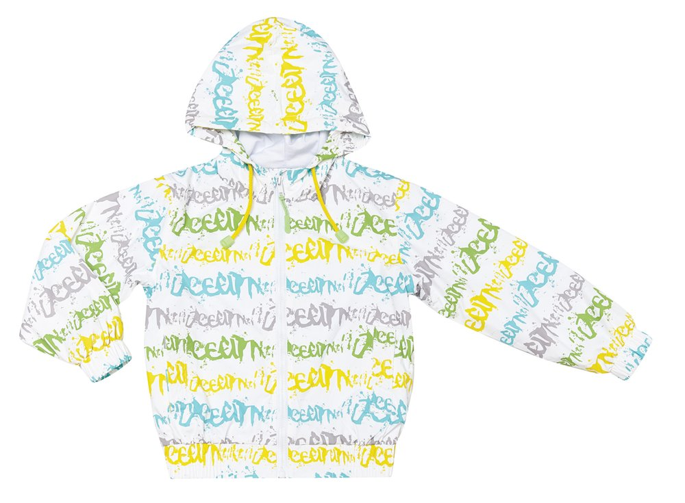 Куртка 231001
