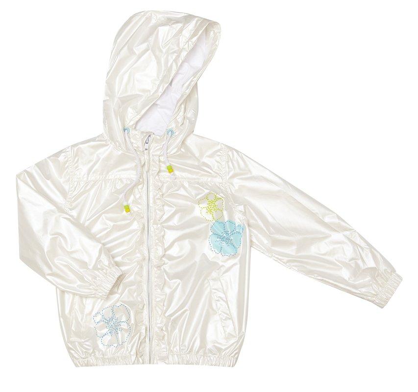 Куртка (ветровка) 232001