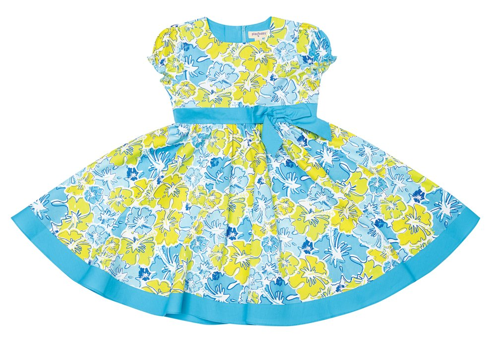 Платье 232013