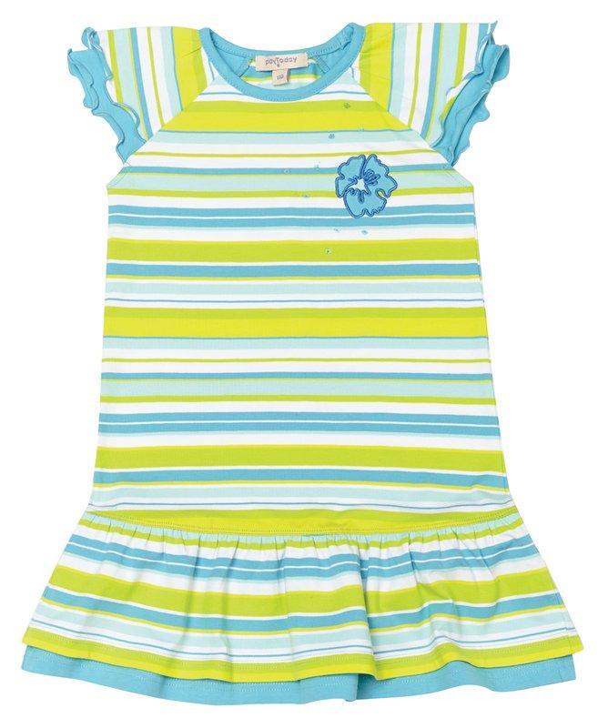 Платье 232015