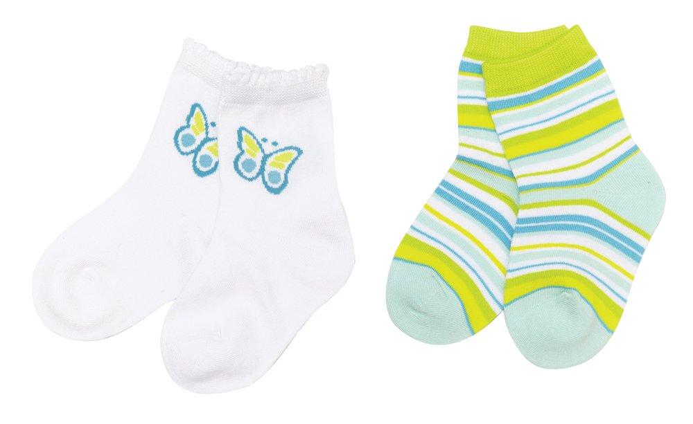 Комплект: носки - 2 шт. 232030