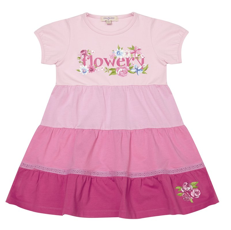 Платье 232032