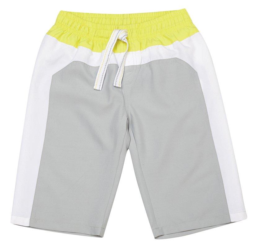 Купальные шорты 233020