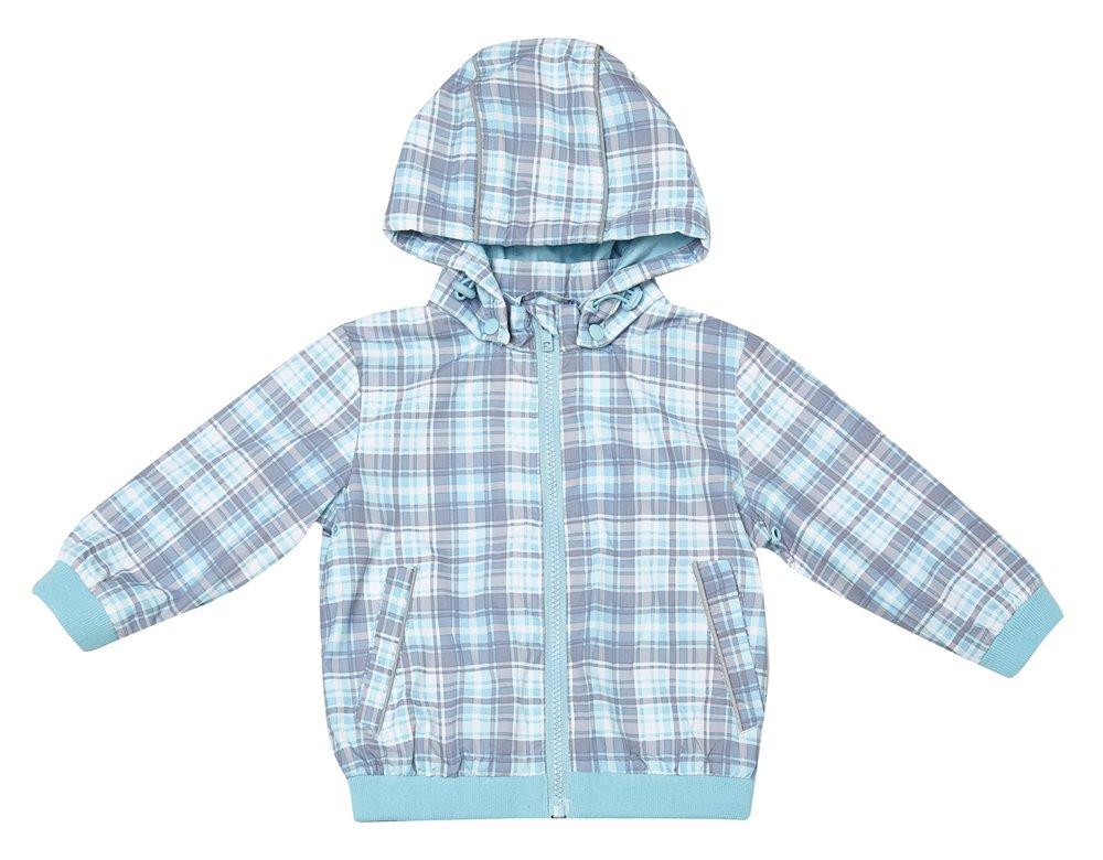 Куртка 237001